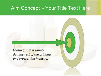 0000083724 PowerPoint Template - Slide 83