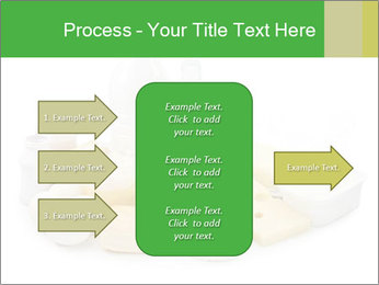 0000083724 PowerPoint Template - Slide 85