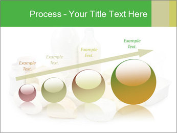 0000083724 PowerPoint Template - Slide 87