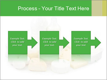 0000083724 PowerPoint Template - Slide 88