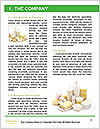 0000083724 Word Template - Page 3