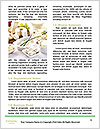 0000083724 Word Template - Page 4