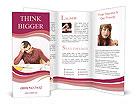 0000083725 Brochure Template