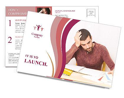 0000083725 Postcard Template