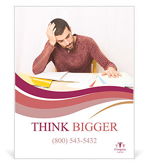 0000083725 Poster Template