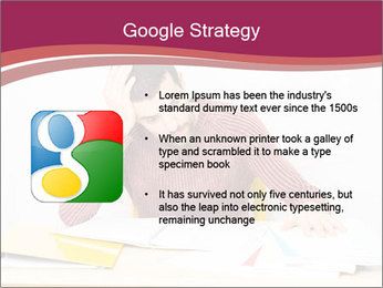 0000083725 PowerPoint Templates - Slide 10