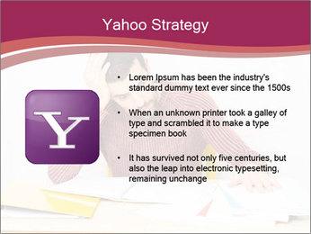 0000083725 PowerPoint Template - Slide 11