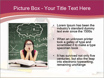 0000083725 PowerPoint Templates - Slide 13
