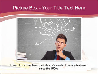 0000083725 PowerPoint Templates - Slide 16