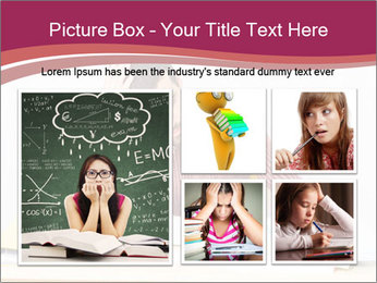 0000083725 PowerPoint Templates - Slide 19