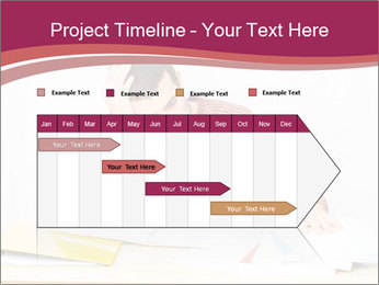 0000083725 PowerPoint Templates - Slide 25
