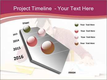 0000083725 PowerPoint Templates - Slide 26