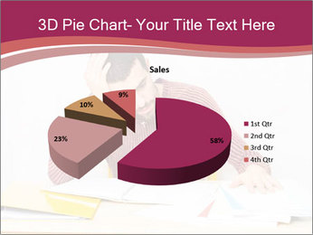 0000083725 PowerPoint Templates - Slide 35