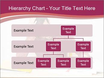 0000083725 PowerPoint Template - Slide 67