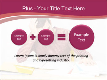 0000083725 PowerPoint Templates - Slide 75