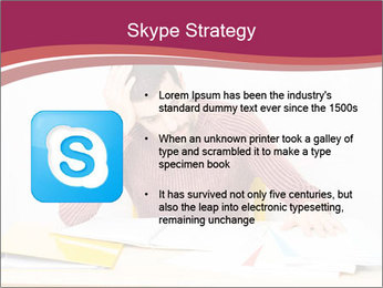0000083725 PowerPoint Templates - Slide 8