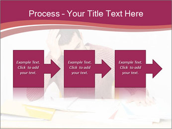 0000083725 PowerPoint Templates - Slide 88