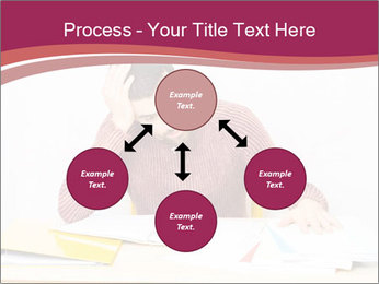0000083725 PowerPoint Templates - Slide 91