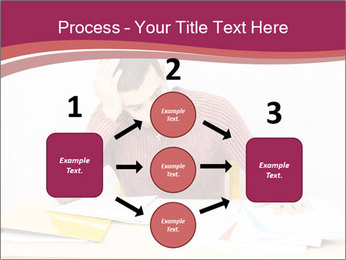 0000083725 PowerPoint Templates - Slide 92