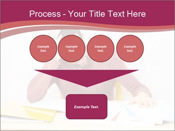 0000083725 PowerPoint Templates - Slide 93