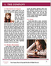 0000083725 Word Template - Page 3