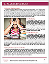 0000083725 Word Template - Page 8
