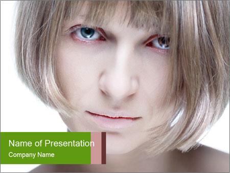 0000083726 PowerPoint Templates