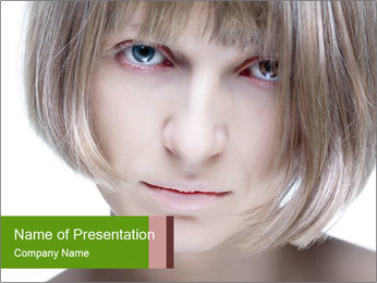 0000083726 PowerPoint Template