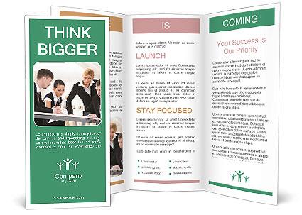 0000083727 Brochure Template