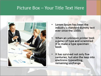 0000083727 PowerPoint Template - Slide 13