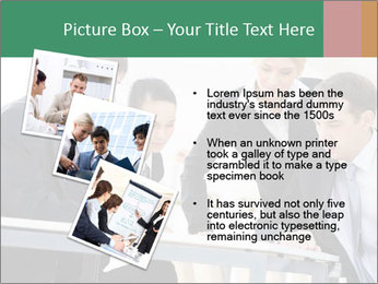0000083727 PowerPoint Template - Slide 17