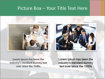 0000083727 PowerPoint Template - Slide 18