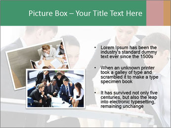 0000083727 PowerPoint Template - Slide 20