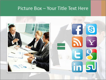 0000083727 PowerPoint Template - Slide 21