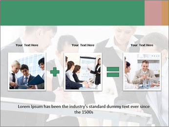 0000083727 PowerPoint Template - Slide 22