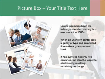 0000083727 PowerPoint Template - Slide 23