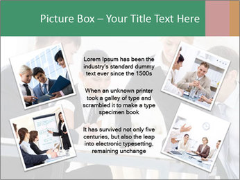 0000083727 PowerPoint Template - Slide 24