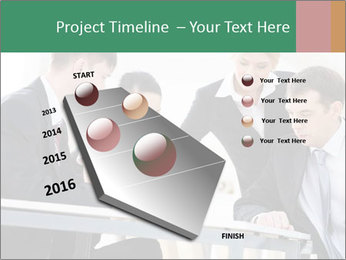 0000083727 PowerPoint Template - Slide 26