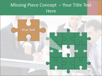 0000083727 PowerPoint Template - Slide 45