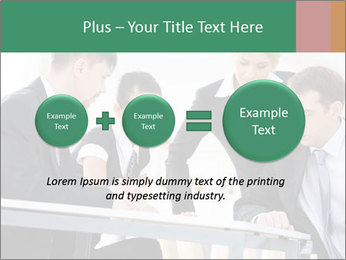 0000083727 PowerPoint Template - Slide 75