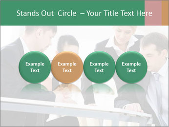 0000083727 PowerPoint Template - Slide 76