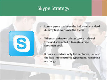 0000083727 PowerPoint Template - Slide 8