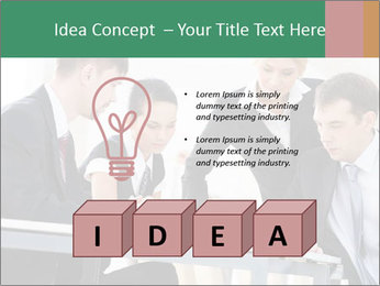 0000083727 PowerPoint Template - Slide 80