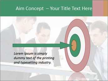 0000083727 PowerPoint Template - Slide 83