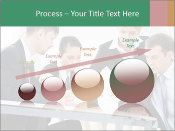 0000083727 PowerPoint Template - Slide 87