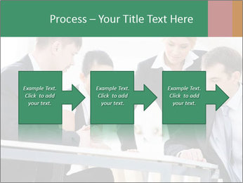 0000083727 PowerPoint Template - Slide 88