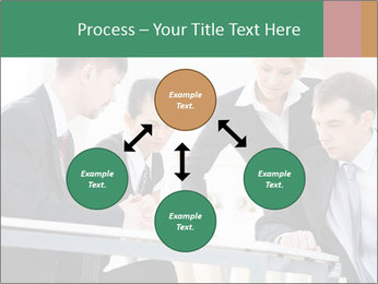 0000083727 PowerPoint Template - Slide 91