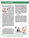 0000083727 Word Template - Page 3