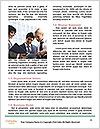 0000083727 Word Templates - Page 4