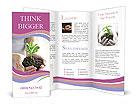 0000083728 Brochure Template